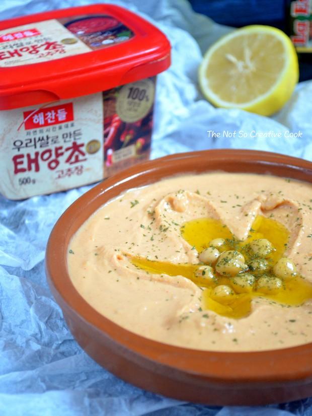 gochujang-hummus-tnscc-2