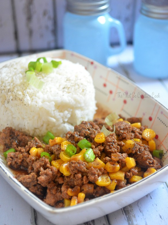 pepper-corn-beef-tnscc-2