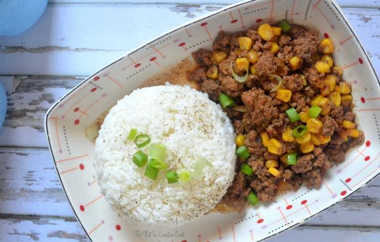 pepper-corn-beef-tnscc-3