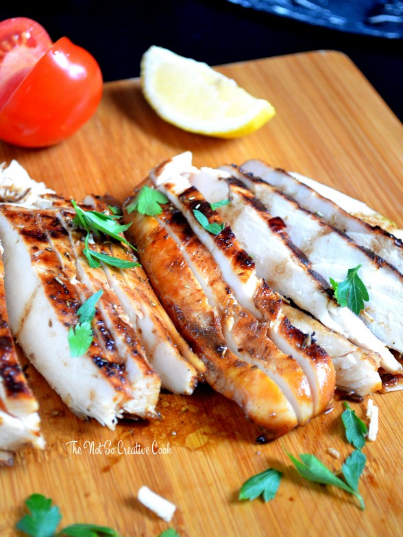 all-purpose-grilled-chicken-tnscc