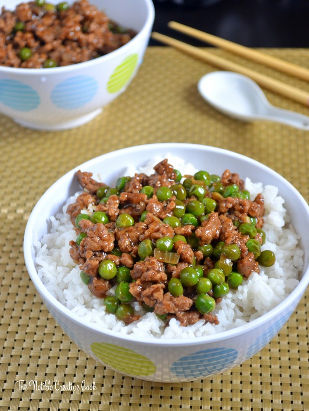 cantonese-beef-rice-bowls-tnscc-1