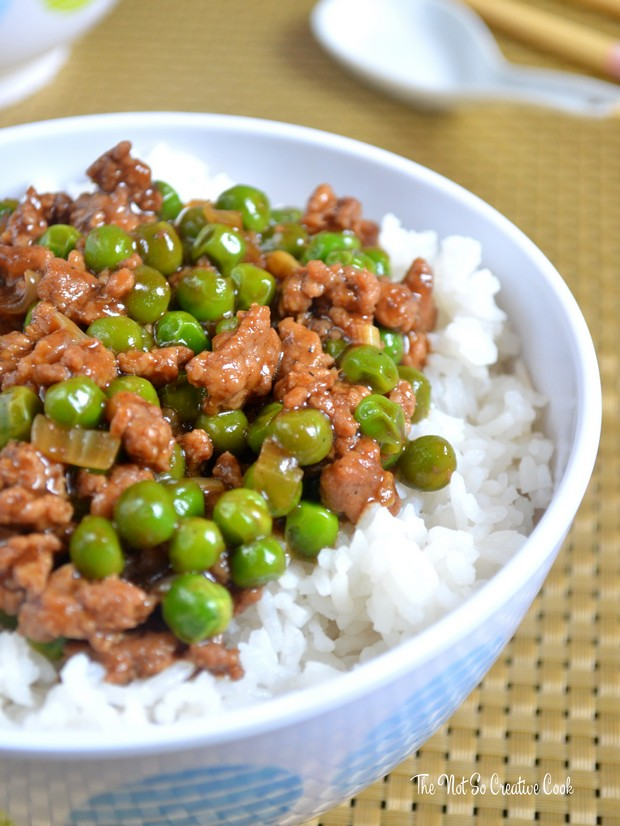 cantonese-beef-rice-bowls-tnscc-2