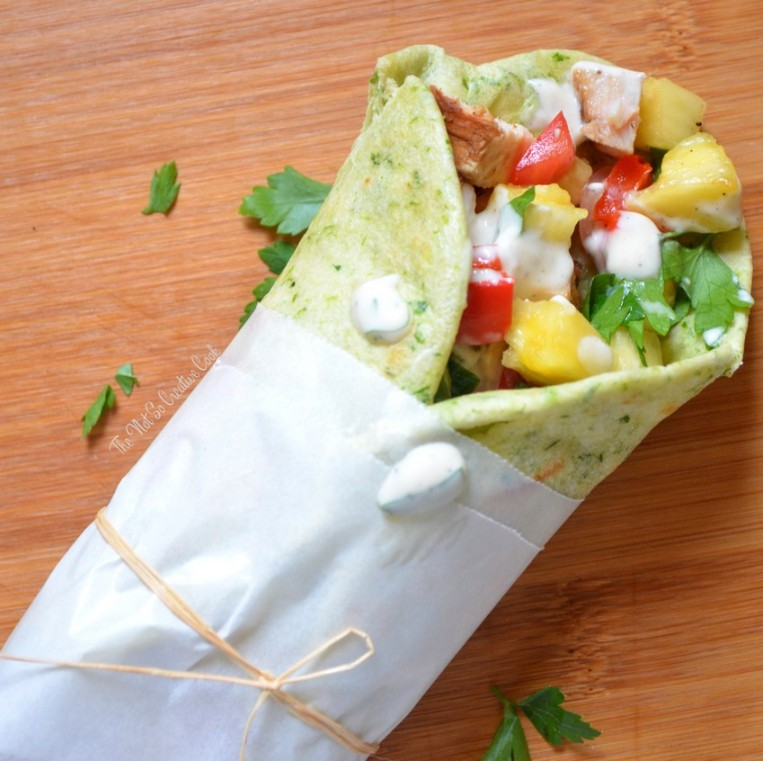 chicken-spinach-flatbread-wraps-with-grilled-pineapple-salsa-tnscc-2