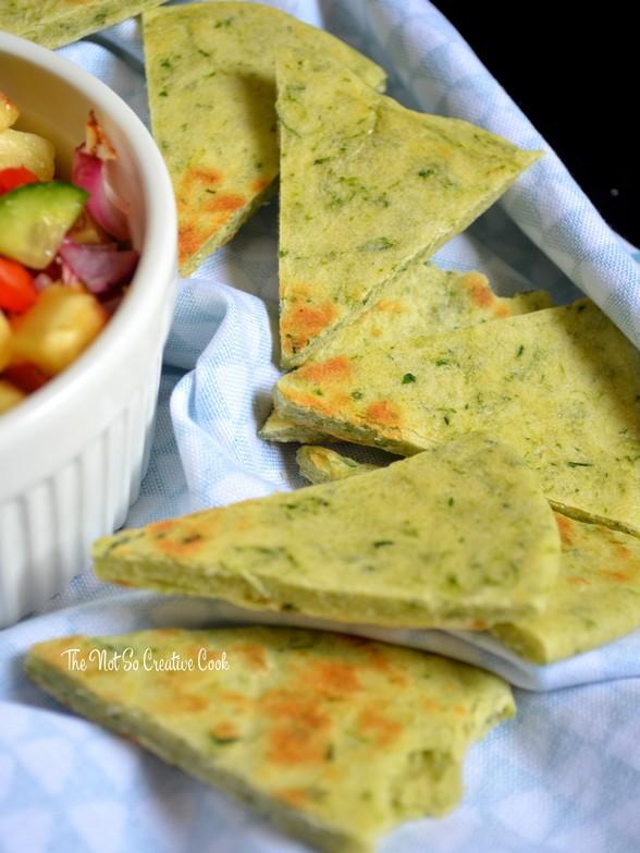 grilled-pineapple-salsa-tnscc-2