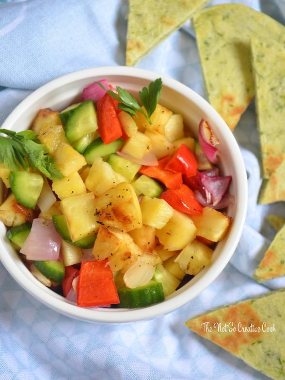 grilled-pineapple-salsa-tnscc-3