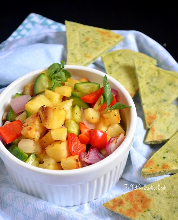 grilled-pineapple-salsa-tnscc-4