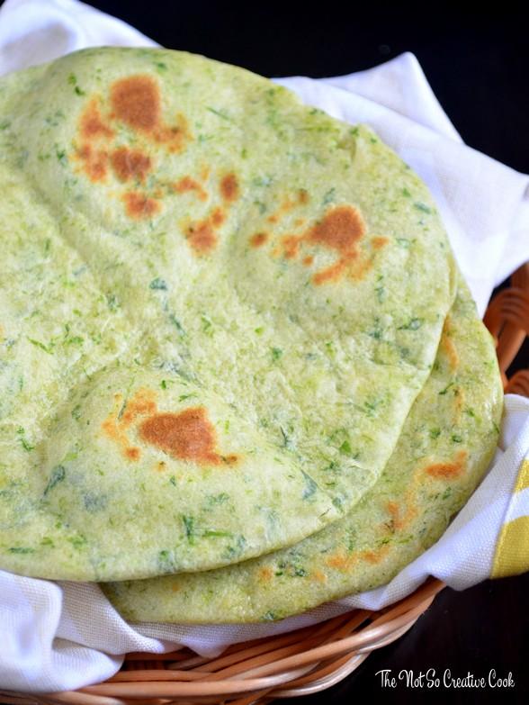 spinach-flatbread-tnscc-4