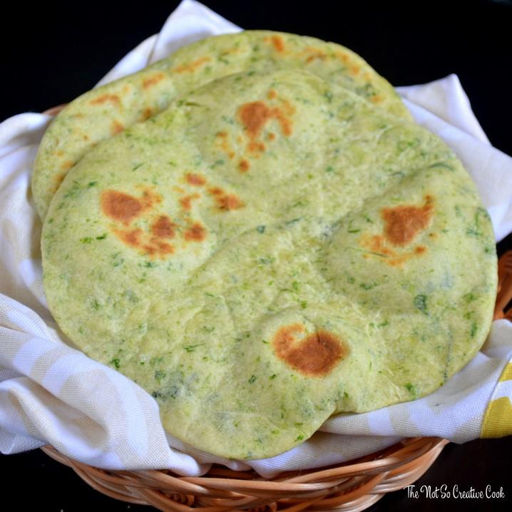 spinach-flatbread-tnscc-5