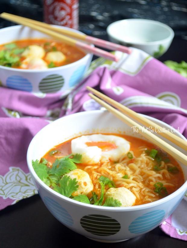 sriracha-ramen-noodle-soup-tnscc-3