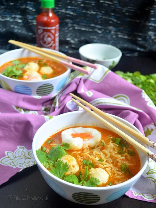 sriracha-ramen-noodle-soup-tnscc-4