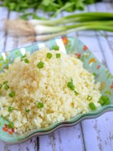 cauliflower-rice-tnscc-2
