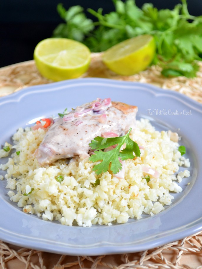 coconut-lime-chicken-tnscc-1