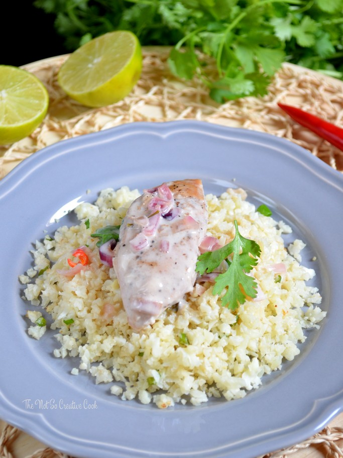 coconut-lime-chicken-tnscc-2