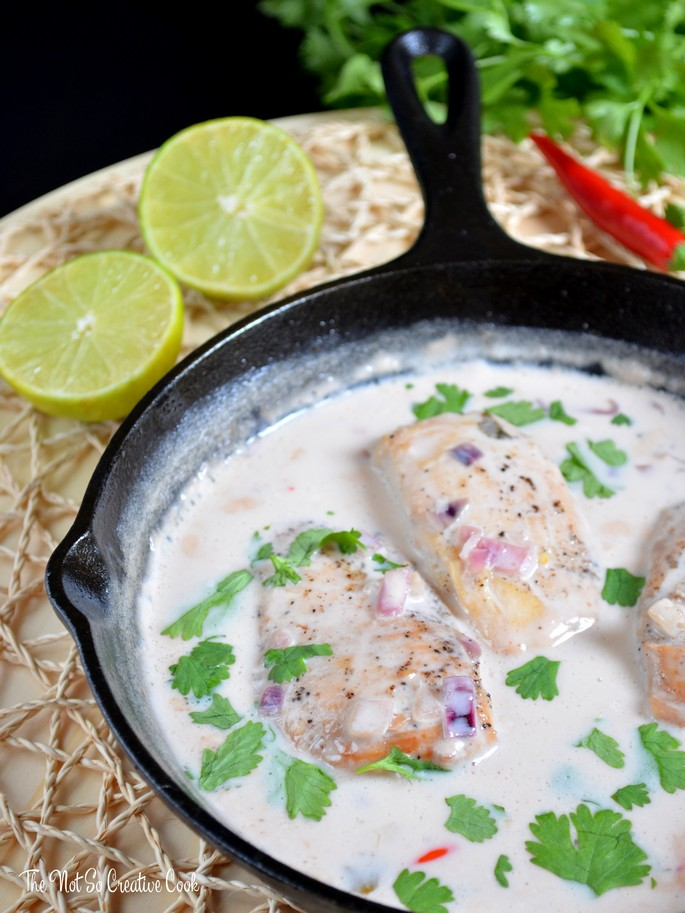 coconut-lime-chicken-tnscc-3