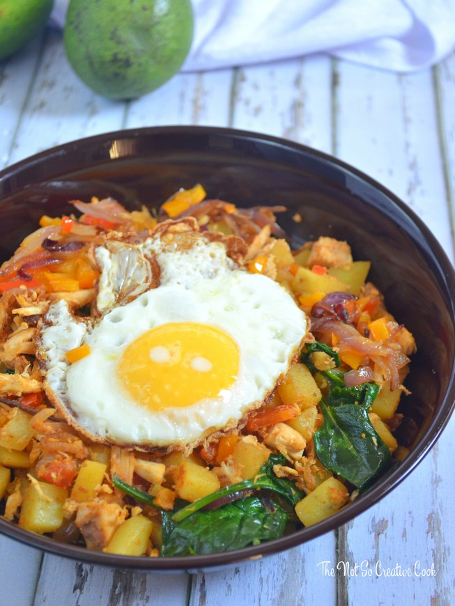 potato-hash-with-harissa-tahini-sauce-tnscc1