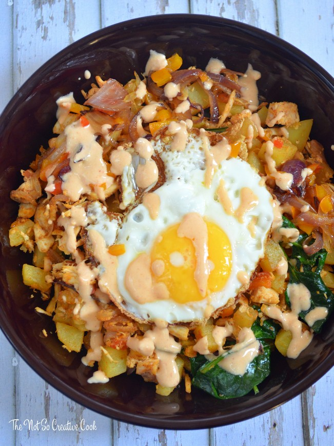 potato-hash-with-harissa-tahini-sauce-tnscc2