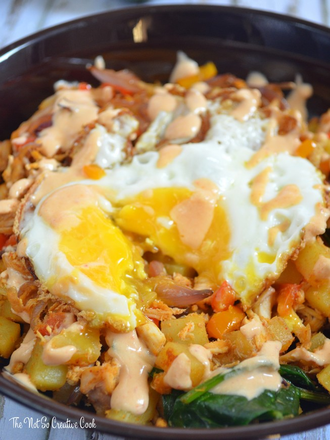 potato-hash-with-harissa-tahini-sauce-tnscc3