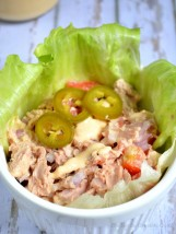 tuna-salad-with-harissa-tahini-dressing-1