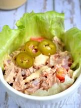 tuna-salad-with-harissa-tahini-dressing-1